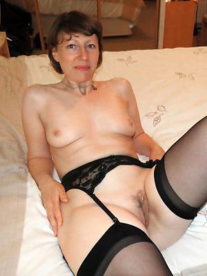 full-grown erotic nudes stripped
