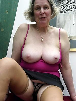 fantastic mature erotic pics