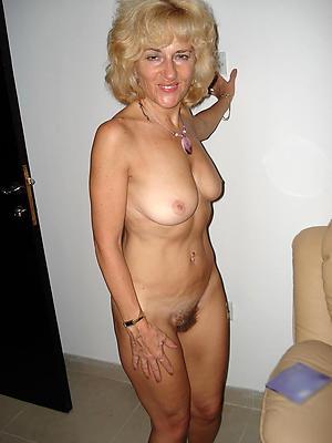beautiful mature erotic photos