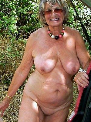 naughty mature erotic photos