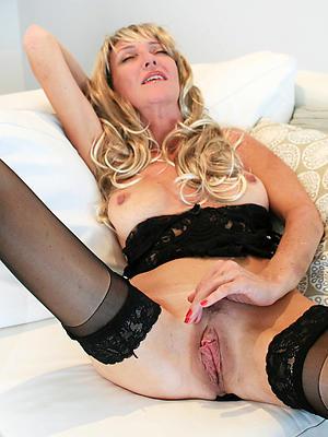 slutty erotic mature ladies