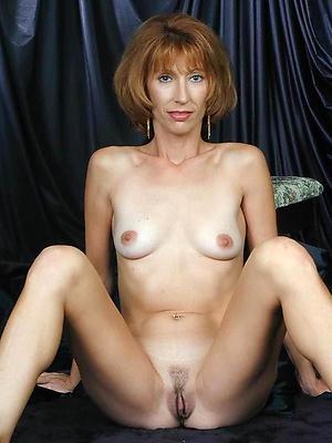 beautiful hot readhead pussy