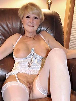 super-sexy nude european women