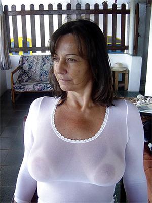 porn pics of hairy european women
