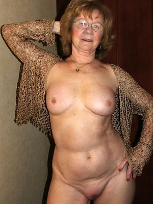 sexy eastern european women posing nude