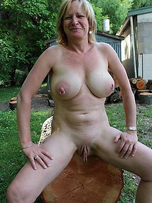 gorgeous sexy eastern european women