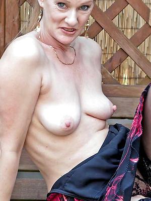 sexy eastern european women reverence porn