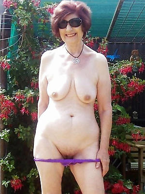 cuties sexy eastern european women