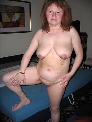 free pics of sexy feel one's way european women