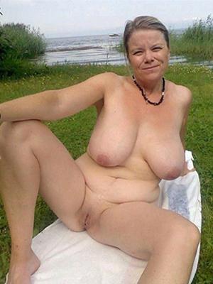 nasty busty european women