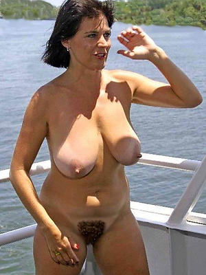porn pics of unshaved ladies