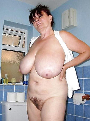 wonderful unshaved ladies