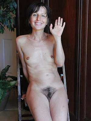 crazy unshaved ladies