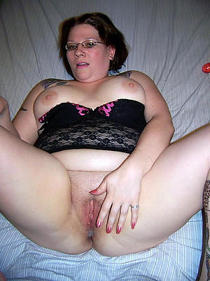 porn pics of grown-up private homemade