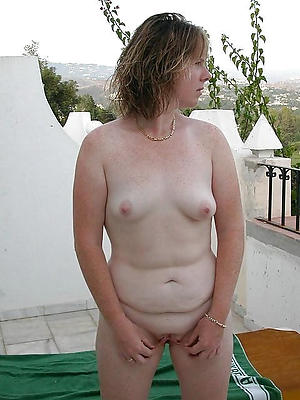 free pics of mature unsympathetic homemade