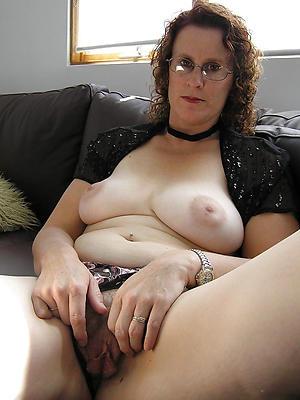 private mature love porn