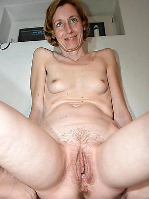 cuties of age shaved vagina