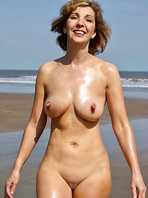 xxx shaved grown-up cunts pics