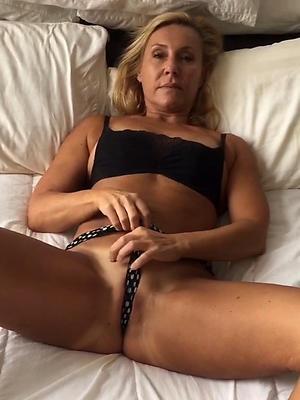 nasty time-honoured grown up nudes