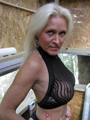nasty classic mature sex pics