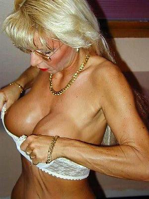 porn pics of hot mature classic