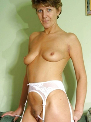 super-sexy classic mature sex galleries