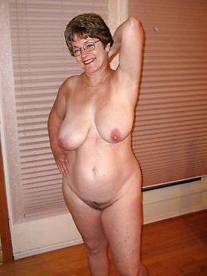beautiful classic mature porn pics