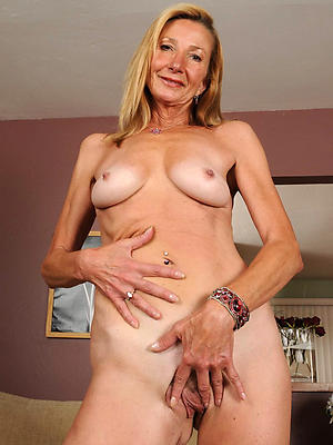nasty classic grown-up porn pics