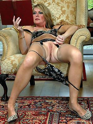 beauties full-grown flick porn