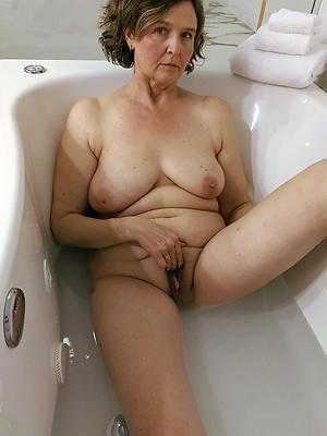 hotties mature pic porn