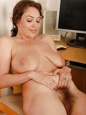 unsound grown-up horny wives