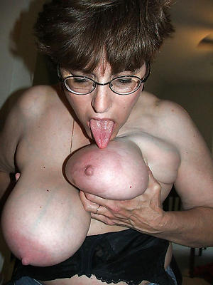 porn pics be advantageous to mature piping hot wives