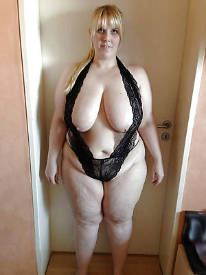 hotties sexy mature lingerie