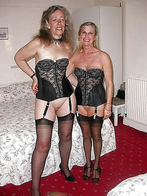 naff underclothes mature women