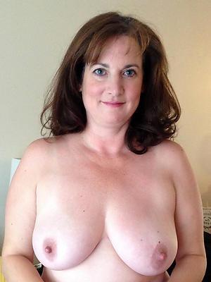 sexy mature pallid body of men love porn