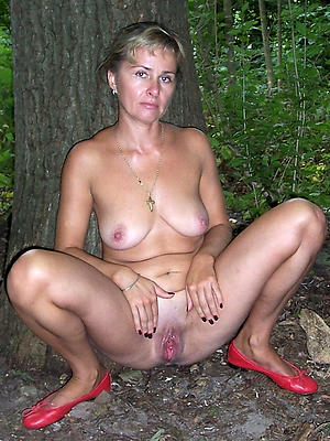 nasty homemade white mature moms