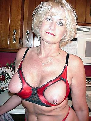 beautiful grown-up white tits
