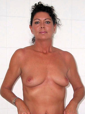well done mature white pussy porn pics