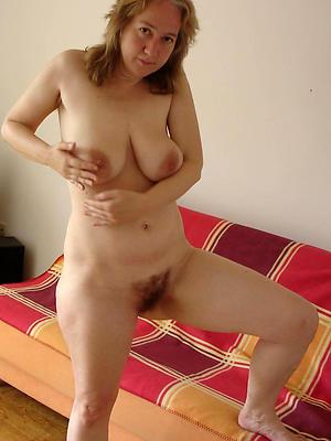 slutty mature white lady porn pics
