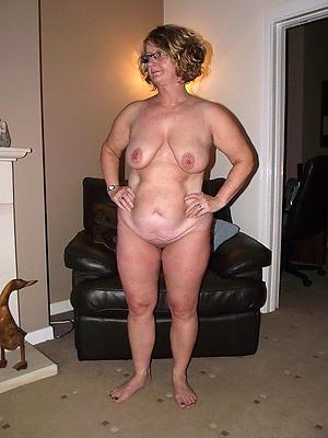 crazy adult white young gentleman porn pics
