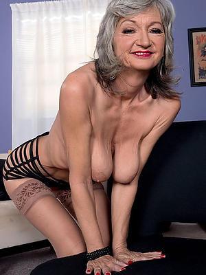 sexy sexy mature models sex photos