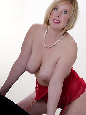 cuties naked mature models sex pics