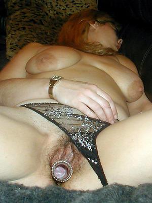 fantastic homemade pussy masturbation porn pics