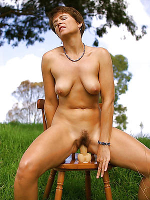 beautiful horny adult women sex pictures