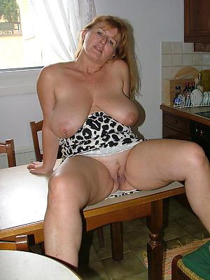 gorgeous horny adult women homemade photos