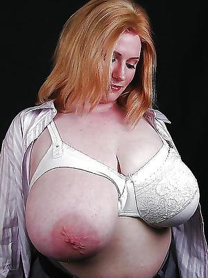 fantastic adult milf boobs homemade