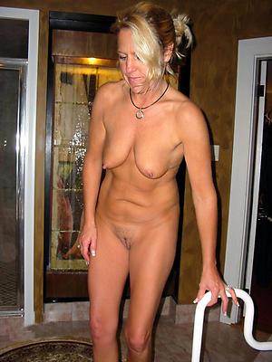 crazy mature blonde sex pics