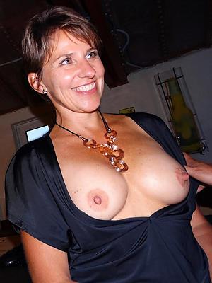 beautiful mature european pussy porn pics