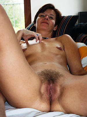 naught mature european pussy porn pictures