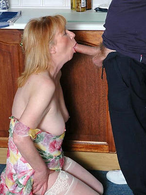 mature european pussy have a crush on porn